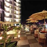 Khách sạn Cendeluxe 5*