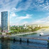 Combo Đà Nẵng 4N3Đ: Vinpearl Condotel Riverfront 5* + Almanity Hội An 4*