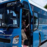 interbus line