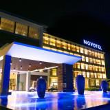 Novotel Resort Phú Quốc