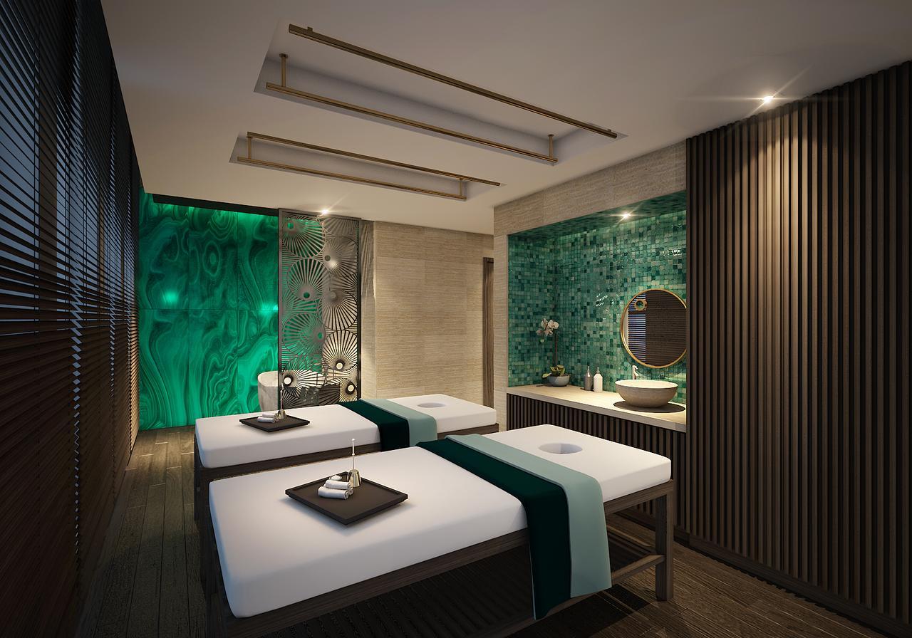 Hotel Hà Tĩnh