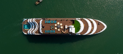 Boat Overview (6)
