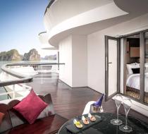 President Cruises   Cabinet Suite 1 (1)