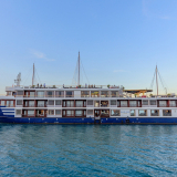 Du thuyền Sealife Legend Nha Trang 1 ngày