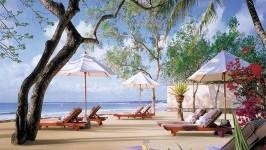 Biển Jimbaran