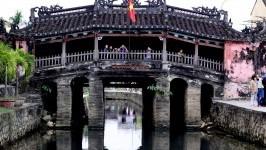Cầu Nhật Bản
