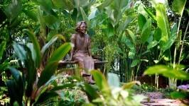 Công viên Princess Mother Memorial
