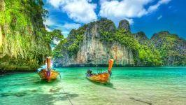 Đảo Phiphi