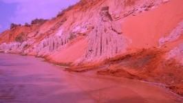 Khu Suối Nước