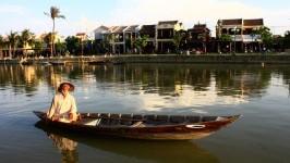 Sông Hoài