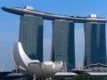 Marina Bay Sands