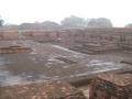 Na Lan Đà (Nalanda)