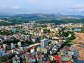 Trung tâm Thành phố Hạ Long