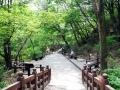 Vườn quốc gia Seorak