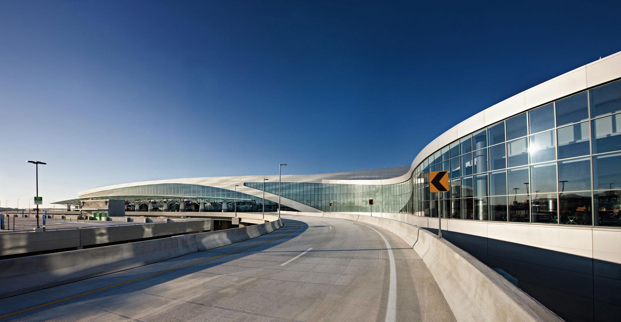 Sân bay Atlanta Hartsfield