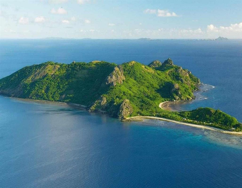 Côn Đảo - điểm du lịch đang thu hút rất nhiều du khách