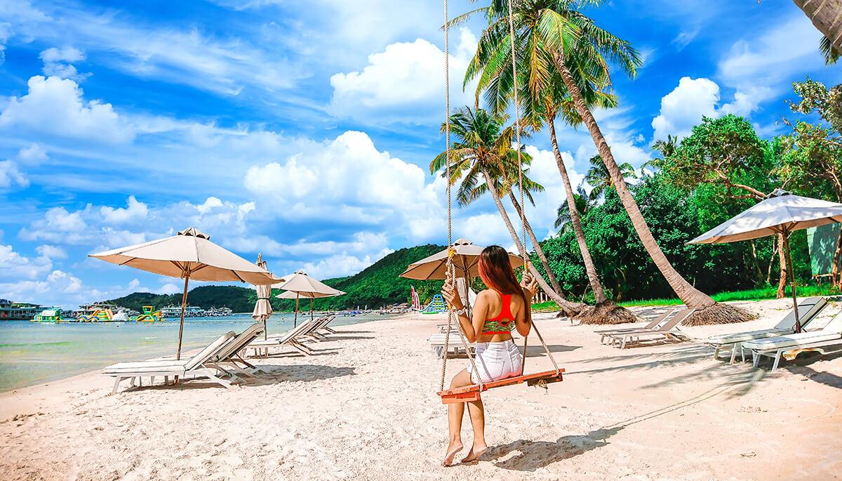 Cẩm nang du lich, kinh nghiệm du lịch hữu ích nhất - BestPrice