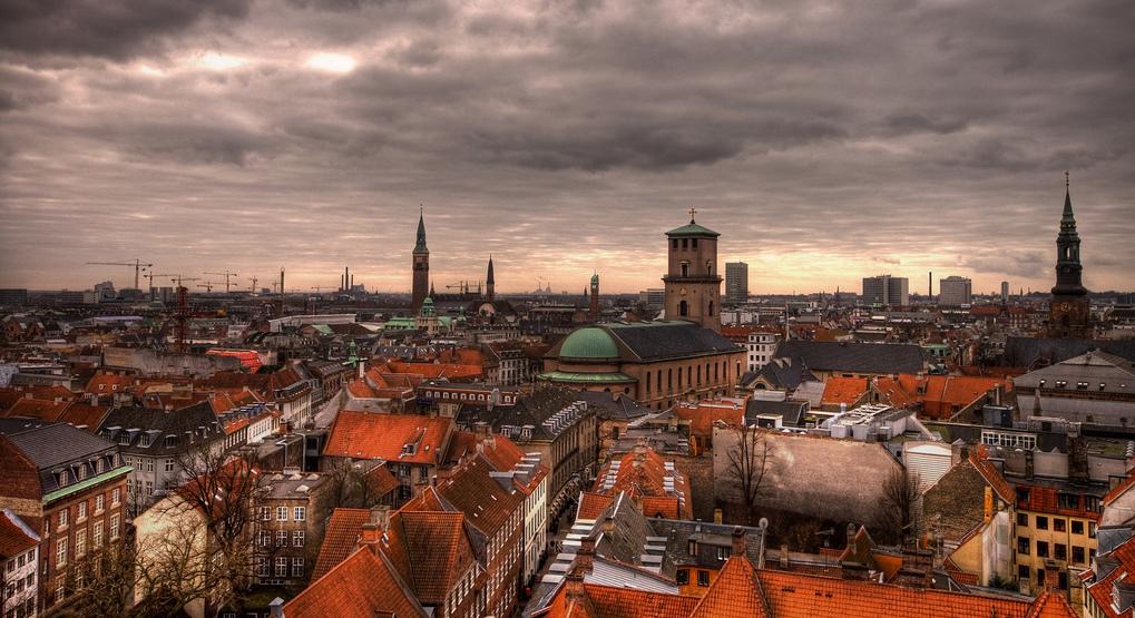 Kết quả hình ảnh cho thành phố copenhagen