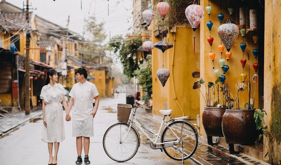 Đặt vé máy bay Vietjet Air Đà Lạt đi Đà Nẵng tại BestPrice