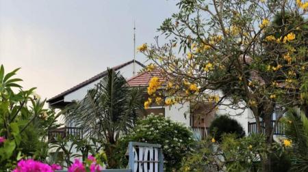 Bảo Ninh Beach Resort Quảng Bình