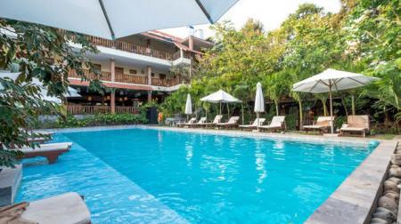 Bauhinia Phú Quốc Resort
