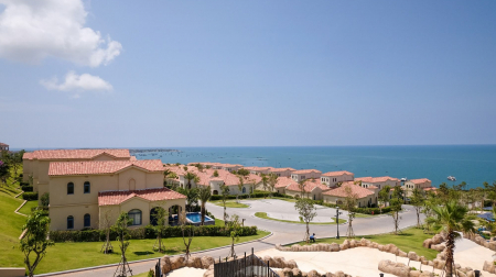 Centara Mirage Resort Mũi Né