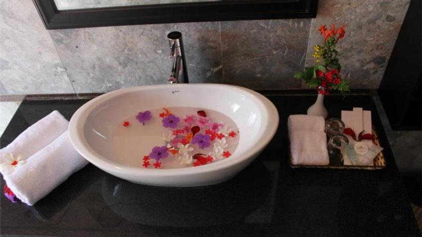 Dịch vụ spa Champa Resort & Spa Phan Thiết