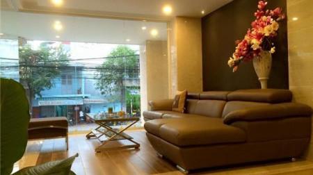 Khách sạn Daisy Nha Trang
