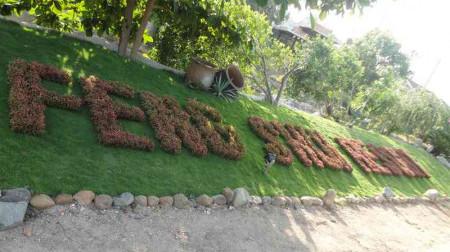 Fengshui Resort & Spa Phan Thiết