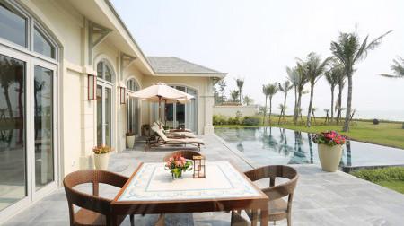 FLC Luxury Hotel & Resort Sầm Sơn