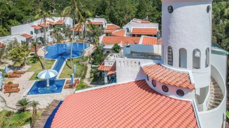 Isabella Resort & Spa Phú Quốc