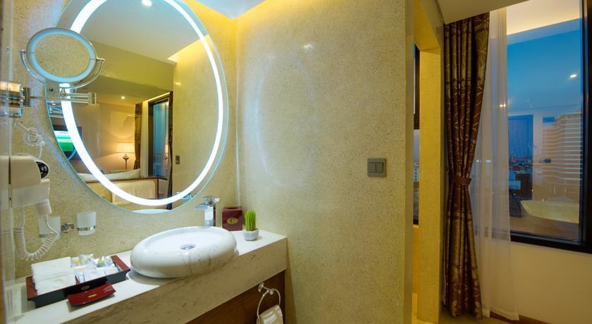 Cicilia Hotel & Spa