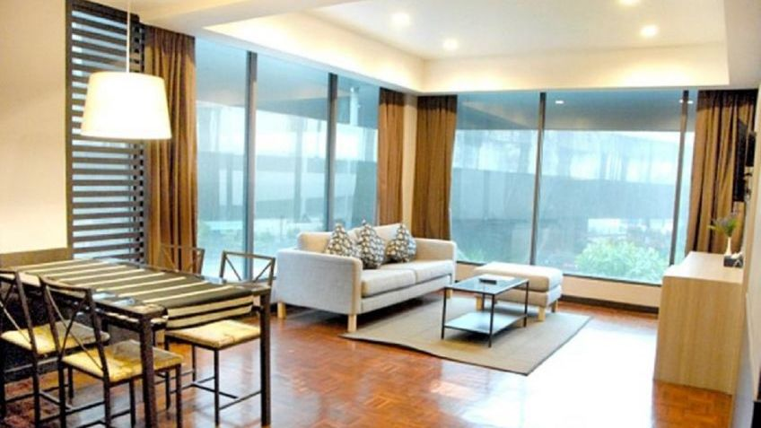 Suite Standard
