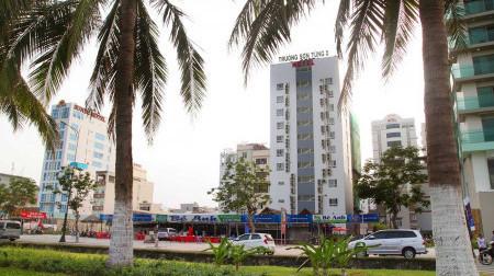 Khách sạn Trường Sơn Tùng 2