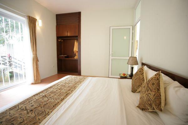 Villa Hoa Mai 3