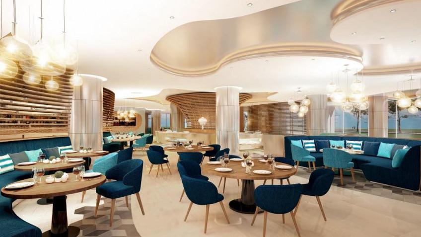 Vinoasis Phu Quoc Hotel