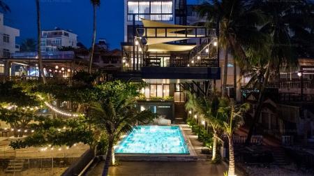 M Hotel Phú Quốc
