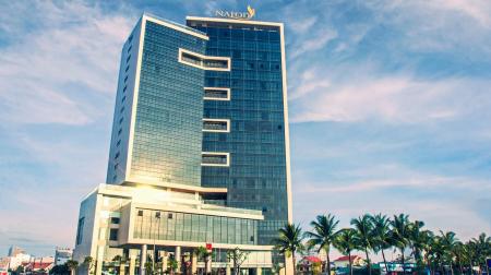 Nalod Hotel Đà Nẵng