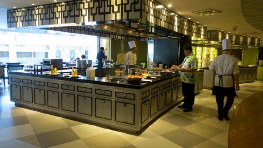 Narai Restaurant