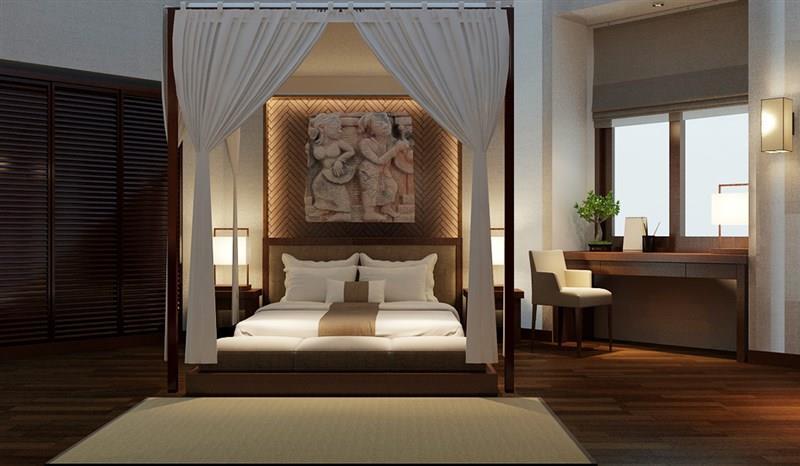 Primium Poshanu Resort Phan Thiết