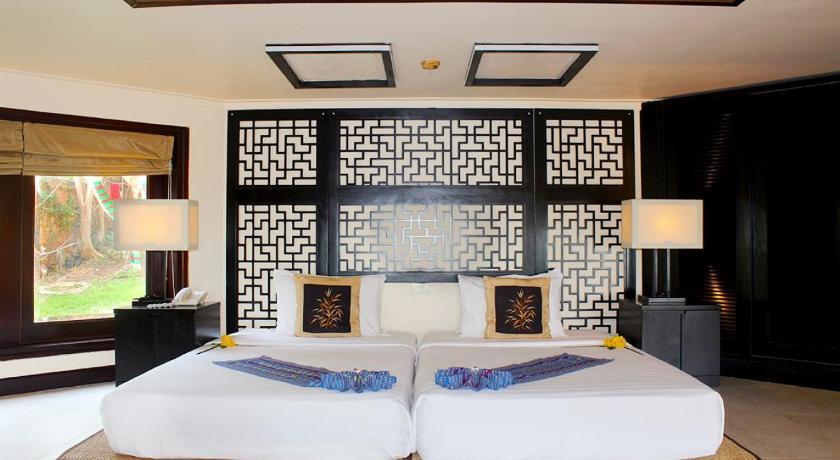 Luxury Poshanu Resort Phan Thiết