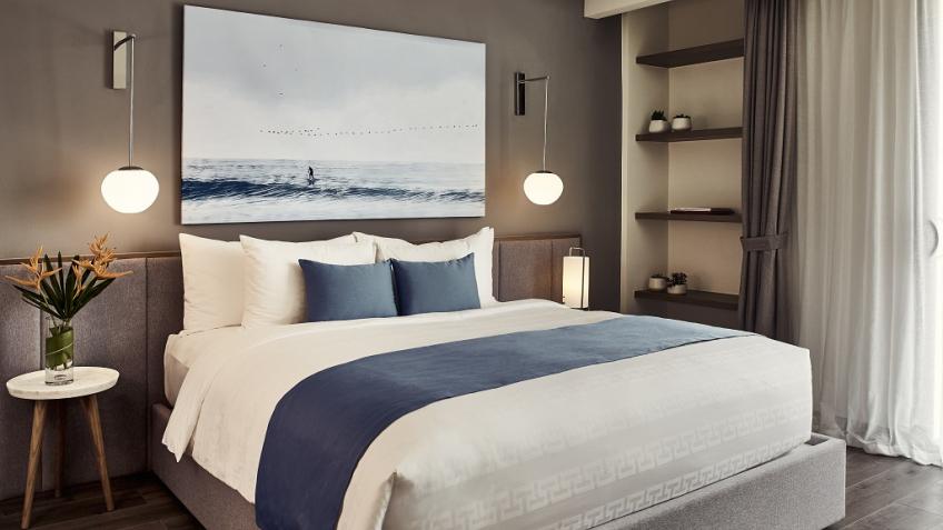 Family Suite Premier Residences Phú Quốc