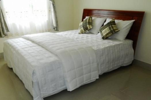 Phòng Deluxe Villa
