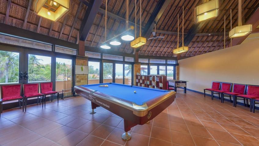 Bida Seahorse Resort & Spa Phan Thiết