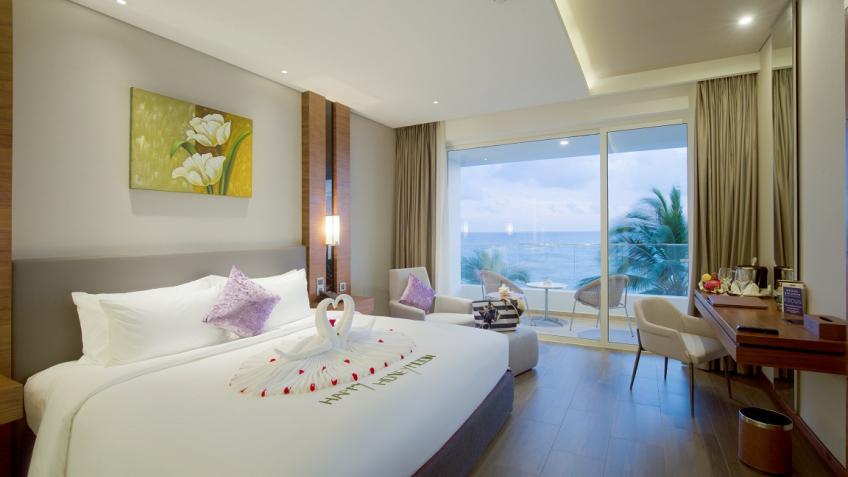 Resort Classic Ocean View HM Day