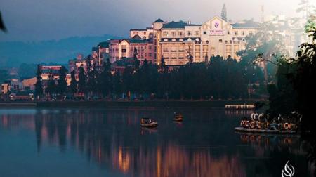 TTC Hotel Premium Ngọc Lan Đà Lạt