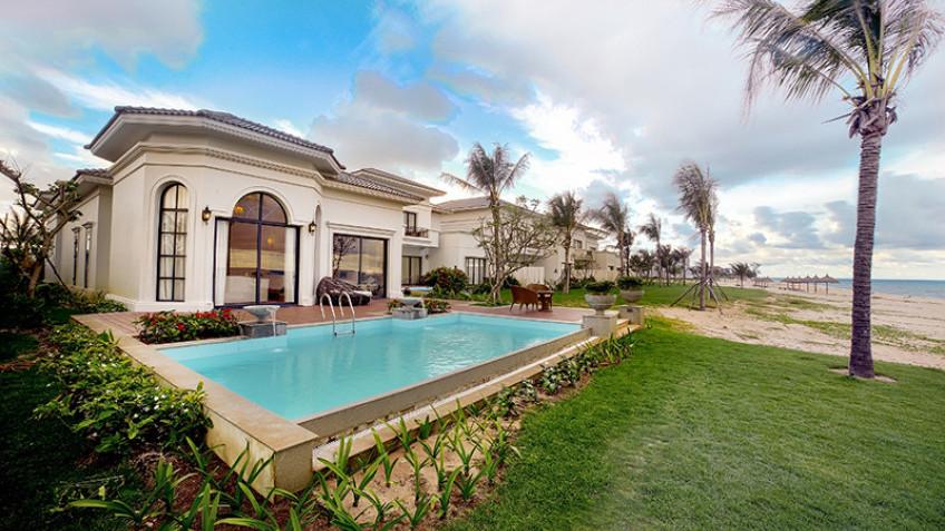 Vinperl ĐN Ocean Resort & Villas