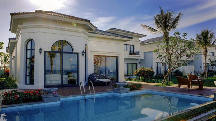 Vinperl ĐN Ocean Resort & Villas 1