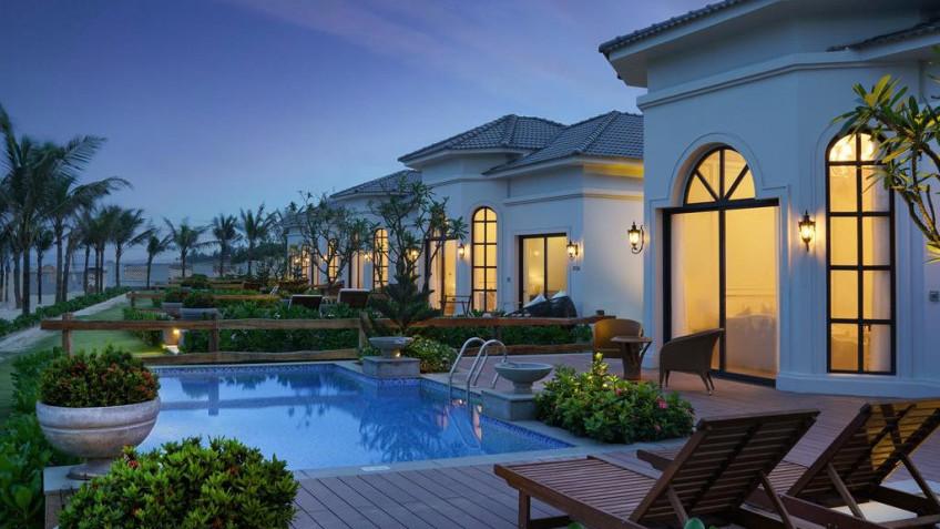 Vinpearl DN Ocean Resort & Villas