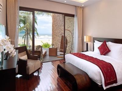Vinpearl Danang Resort Villas 49